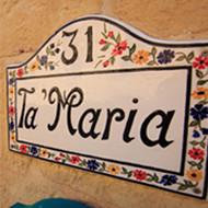 ta-maria
